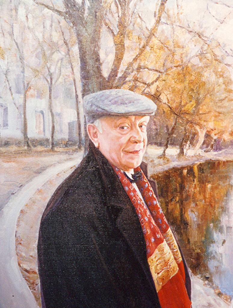 Ролан Быков